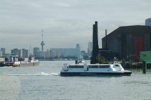 Aqualiner_Rotterdam_Heijplaat_RDM_755